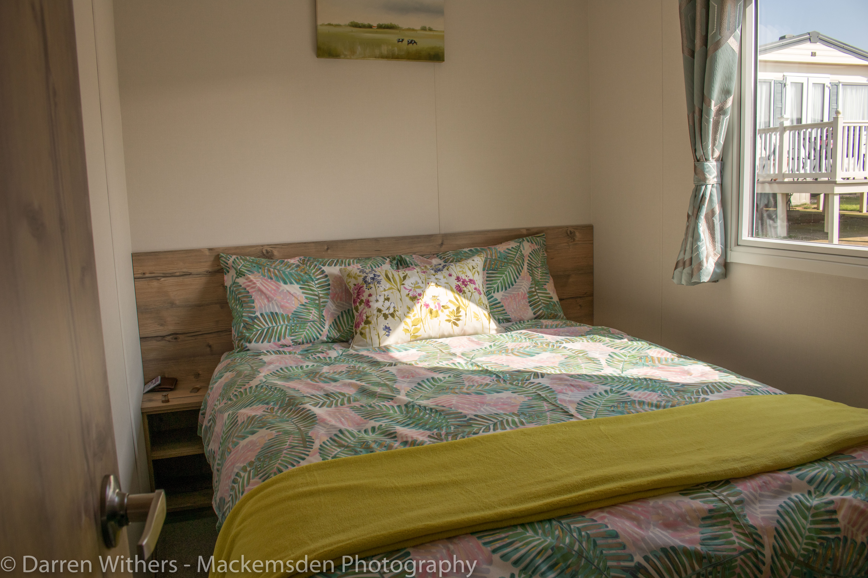 Bedrooms-0102