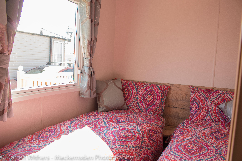 Bedrooms-0114