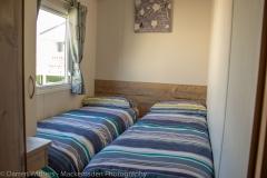 Bedrooms-0112