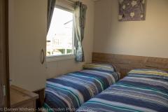 Bedrooms-0113
