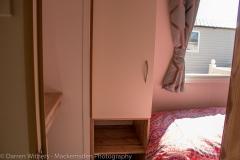 Bedrooms-0115