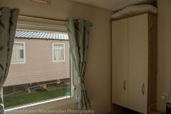 Bedrooms-0116