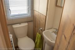 ShowerToilet-0117