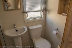 ShowerToilet-0118