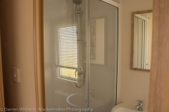 ShowerToilet-0119